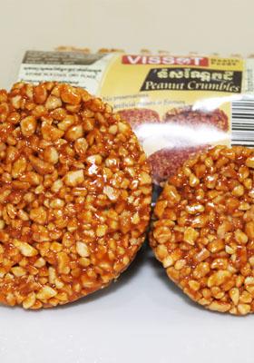 peanut_crumble.jpg